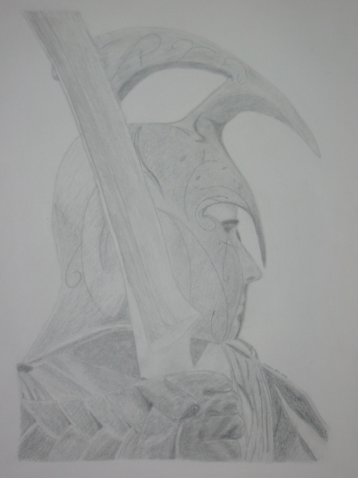 ElvesRule
